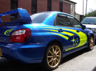 Car_Livery_Walsall